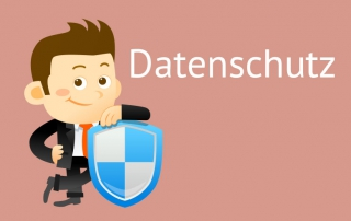 graf_kategorien_datenschutz