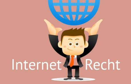graf_kategorien_internetrecht