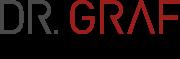 Rechtsanwalt und Notar Dr. Graf Logo